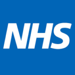 engage case study nhs