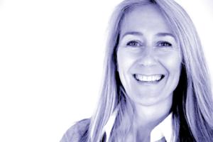 Dr Jodi O'Dell Engage increase retention