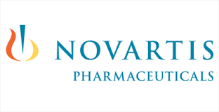 engage case study novartis