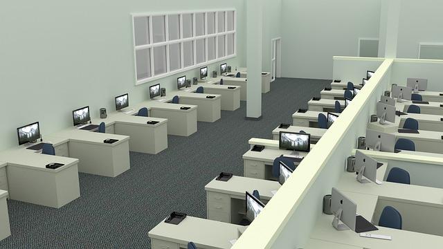 organisational change the human factor