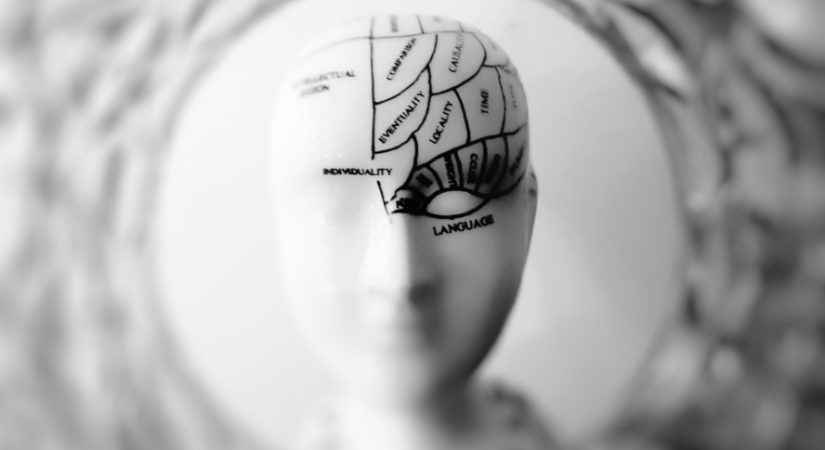A Cognitive Behavioural Approach to Coaching